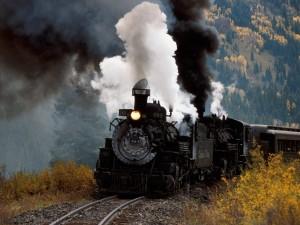 tren_de_epoca_2-1600x1200