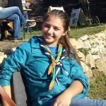 Ruxandra Dragoman