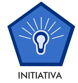 initiativa